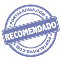 recomendamos-academiacean.png